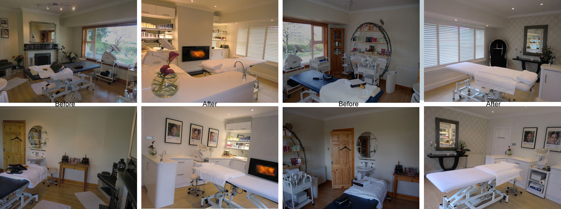 April 2012 Doreen Smith Interiors Blog